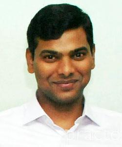 Dr. Nilesh Jadhav - Ayurveda