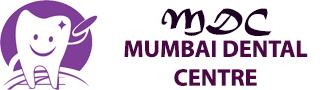 Mumbai Dental And Implantation Centre