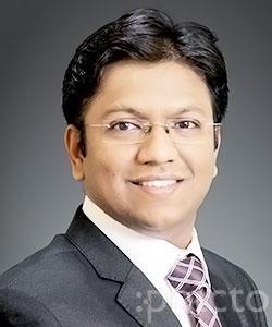 Dr. Niranjan Vatkar - Dentist