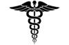 Dr Niren Rao Clinic