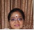 Dr. Nirmala Murali - Gynecologist/Obstetrician