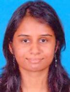 Dr. Niroopa Arun - Gynecologist/Obstetrician