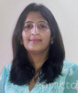 Dr. Nirupma Pushkarna - Dermatologist