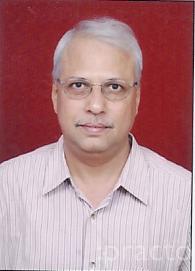 Dr. Nisarg R Shah - Dentist