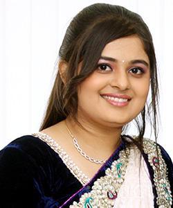 Dr. Nisha sheth - Dentist