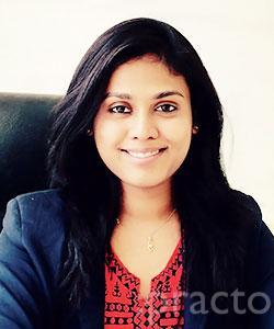 Dr. Nithya Raghunath - Dermatologist