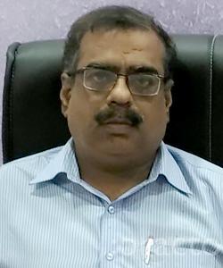 Dr. Nitin Chaudhari - Dermatologist