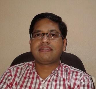 Dr. Nitin Kararia - Dentist