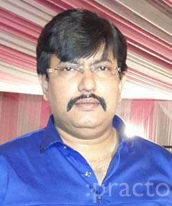 Mr. Nitin Sharma - Sexologist