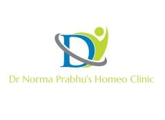 Dr Norma Prabhu's Homoeo Clinic