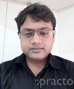 Dr. Nripendra Kumar - Psychiatrist