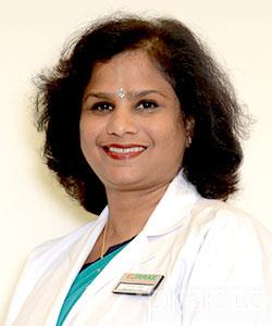 Dr. Nupur Mital - Gynecologist/Obstetrician
