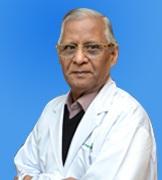 Dr. O N Nagi - Orthopedist