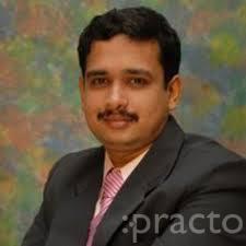 Dr. Onkar Rajiv Bilgi - Ayurveda