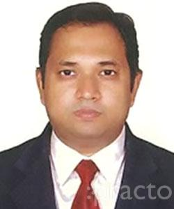 Dr. P.Ajay kumar - Venereologist