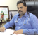 DR. P. K. Gupta's Superspeciality Clinic - Image 2
