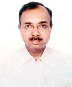 Dr. P. K. Mittal - Dermatologist