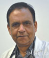 Dr. P K Pathak - General Physician