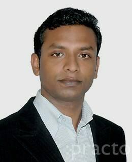 Dr. P Kunal