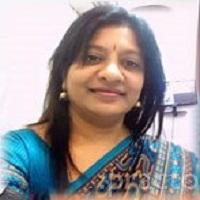 Dr. P Preethi - Gynecologist/Obstetrician