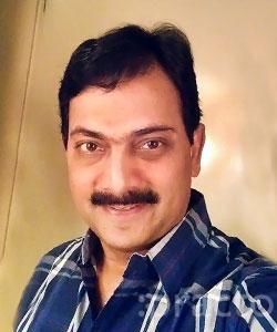 Dr. P.Ranganadh MD - Dermatologist