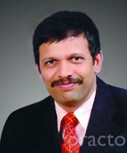 Dr. P S Rajan - Laparoscopic Surgeon