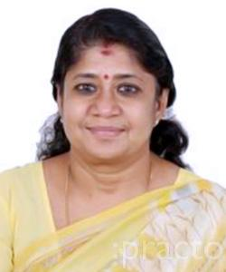 Dr. P. Suprabha - General Physician