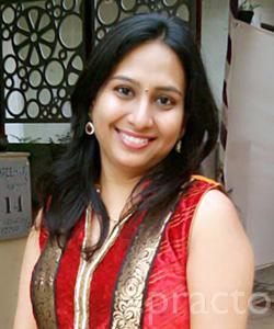 Dr. Pallavi Doke - Homeopath