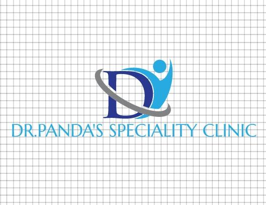 Dr. Speciality  Clinic