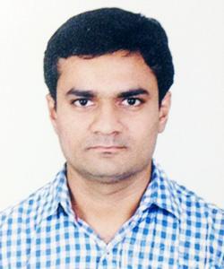 Dr. Pankaj Khunt - Cosmetologist