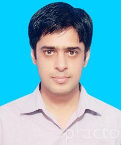 Dr. Pankaj Sharma - Ayurveda