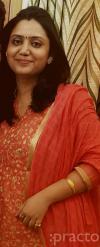 Dr. Pankhuri Agarwal