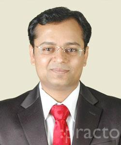 Dr. Parag Hitnalikar - Gynecologist/Obstetrician