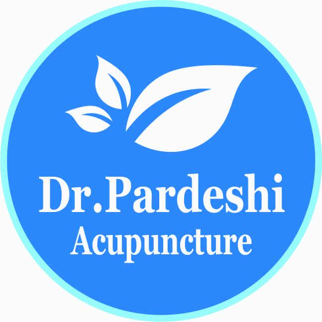 Dr. Pardeshi Acupuncture Pain Therapy Clinic