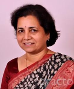 Dr. Parimala Devi - Gynecologist/Obstetrician