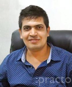 Dr. Parmil Kumar Sharma - Dermatologist