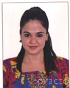 Dr. Parul Lokwani - Ophthalmologist