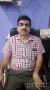 Dr. Parveen Khattar