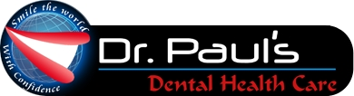 Dr. Paul's Dental Health Care