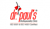 Dr Paul's Multispeciality Clinic