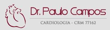 Consultório Dr. Paulo Campos