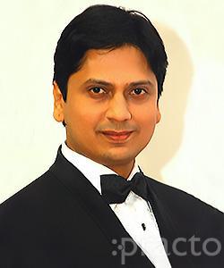 Dr. Pavan Sonar - Psychiatrist
