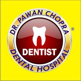 Dr. Pawan Chopra Dental Hospital