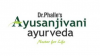 Dr. Phalle's Ayusanjivani Speciality Clinic And Panchakarma Centre