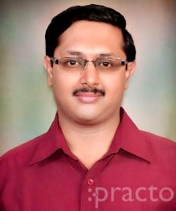 Dr. Phanindra V V