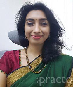 Dr. Pinanky Jadhav-Adhe - Dermatologist