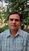 Dr. Pintu Chopkar