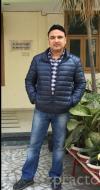 Dr. Piyush Tripathi