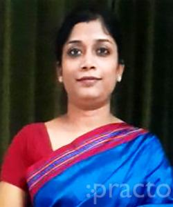 Dr. Pooja Choudhary - Gynecologist/Obstetrician