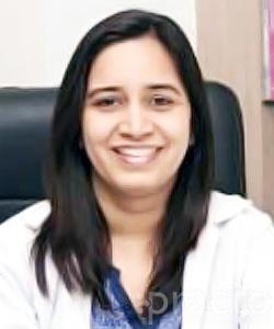 Dr. Pooja Chowdhary - Dermatologist